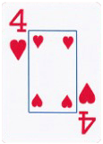 4-copas
