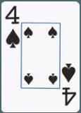 4-espada