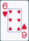 6-copas
