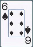 6-espada