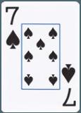 7-espada