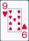 9-copas