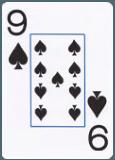 9-espada