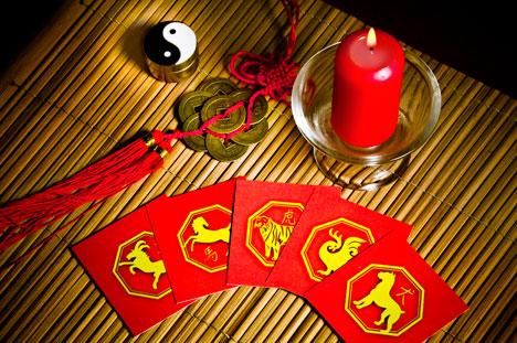 simbolos-Iching