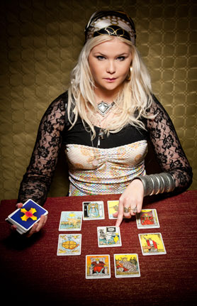 jogo-de-tarot