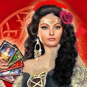 cigana-esmeralda