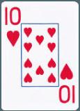 10-copas