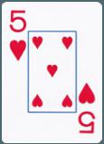 5-copas