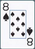 8-espada